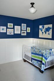 aj u0027s nursery nurseries nursery and bright