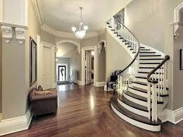 choosing interior paint colors choosing interior paint colors experts tips for choosing interior
