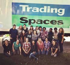 100 trading spaces tlc microsoft presspass image gallery