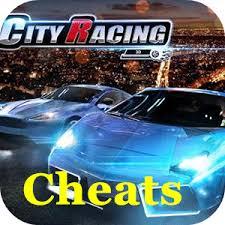 download game city racing 3d mod unlimited diamond download city racing 3d cheats and guide unlimited money apk 1 6