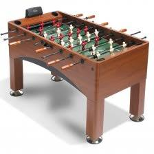 hathaway primo soccer table 56 hathaway primo 56 inch soccer table charming hathaway foosball
