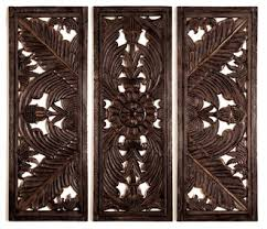 islamic wooden wall wall 10 best collection wooden wall wall sculptures metal