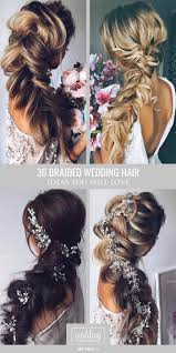 Wedding Hair Extensions Before And After by Best 25 Wedding Hair Extensions Ideas On Pinterest Hollywood