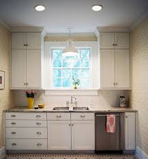 kitchen tile backsplash ideas with white cabinets the timeless