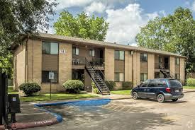 plymouth village apartments rentals beaumont tx apartments com