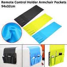 Armchair Remote Holder Popular Armchair Remote Holder Buy Cheap Armchair Remote Holder