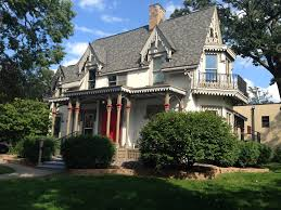 Gothic Homes 100 Victorian Gothic Homes Best 25 Victorian Interiors Ideas On