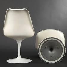 chaises tulipe gifi chaise jardin gracieux tabouret pliable ikea chaise de bar ikea