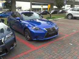 lexus rc vs gs 2014 is 350 f sport vs 2013 gs 350 f sport both white red page