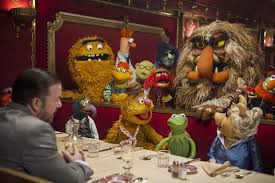 muppets will retake manhattan in 2016 macy s thanksgiving day