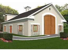 Rv Garage Apartment Garage Apartment Custom Home Design Great House Design