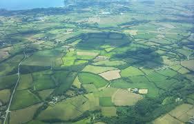 chambre r馮ionale d agriculture bretagne bretagne le prix des terres continue d augmenter bretagne bretons