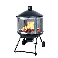 Coleman Firepit Coleman Pit Coleman Pit Grill Coleman Charcoal Grill