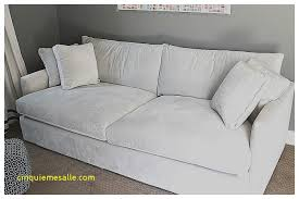 Pit Sectional Sofa Sectional Sofa Pit Sectional Sofas Our Our Lounge