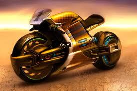 lamborghini motorcycle bugatti motorcycle bugatti startos motorcycle concept cars