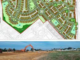 Baltimore City Council District Map Kaliber Baltimore Commercial Contractor Construction Management