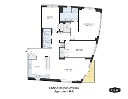 Floor Plans For Real Estate On Line Residential Nyc U0027s Source For Real Estate Listings