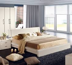 European Style European Style Bedroom Set European Style Bedroom Set Suppliers