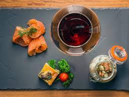 cuisine discount lyon hotel in lyon mercure lyon centre gare part dieu hotel