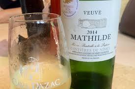 chambre d amour vin blanc la wineista part 17
