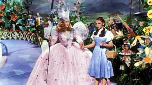 glenda good witch costume kenneth branagh and sandy powell interview