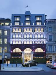 hotel the wellesley london uk booking com