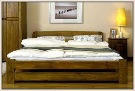 cheap king size bed frames uk frame decorations
