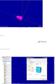 master cam x5 lathe tutorial documents