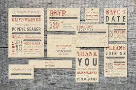 vintage wedding invites wedding invitations sets gangcraft net