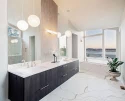 bathrooms colstone granite surfaces
