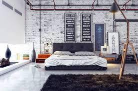 20 Incredibly Beautiful Master Bedroom Designs Marble Floors In Bedroom
