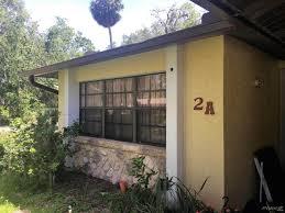 Fourplex Duplex Fourplex Under 350 000 In Florida For Sale