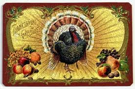 thanksgiving postcard wooden jigsaw puzzle liberty puzzles
