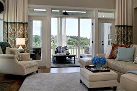 Curtains Family Room Curtains Inspiration Blue Curtain Designs - Curtains family room