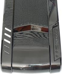 taurus colors azza taurus 5000b csaz 5000b a sturdy windowed case
