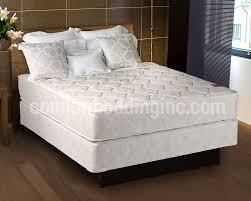 legacy 2 sided c u0026 l bedding