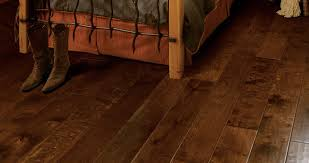 country floor country wood floors donatz info