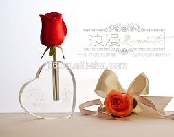 Heart Shaped Glass Vase Heart Shaped Crystal Vase Heart Shaped Crystal Vase Suppliers And
