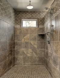 small tiled bathroom ideas bathroom bathroom tile ideas photos bathroom tile ideas