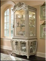 Venetian Glass Display Cabinet Modern Curio Cabinets Glass Contemporary Curio Cabinets Love