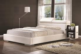 King Beds Frames Exclusive California King Bed Frame With Storage Home Romances