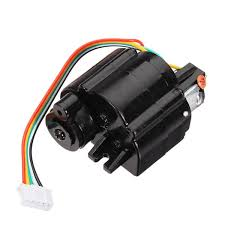 wltoys l959 wltoys l959 rc car spare parts micro servos l959 40 in parts
