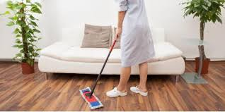 5 home cleaning tips to protect hardwood floors hire a