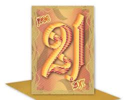 personalised 8th happy birthday card for boy edit name for