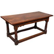 Oak Drop Leaf Table Home Design Mesmerizing English Oak Table X Home Design English