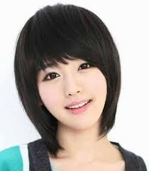 15 latest korean hairstyle 2014 hairstyles u0026 haircuts 2016 2017