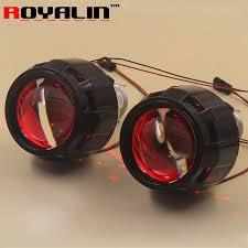 655 thanksgiving black friday best projector deals best 25 headlight lens ideas on pinterest auto headlights