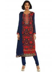 tasha dress materials dress materials