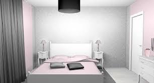 4 murs papier peint chambre enchanteur 4 murs papier peint salle a manger et couloir collection
