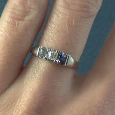 mothers rings white gold gallery of custom orders at shinybits jewelry
